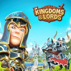 Kingdom-et-Lords