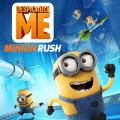 Minion-Rush