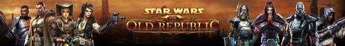Star-Wars-OTR
