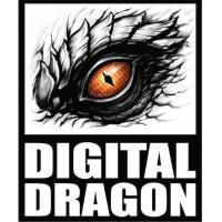 DigitalDragon