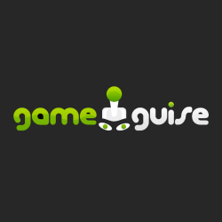 GameGuise