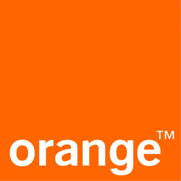 cropped-logo-orange_1234_mediatheque-lightbox1.jpg